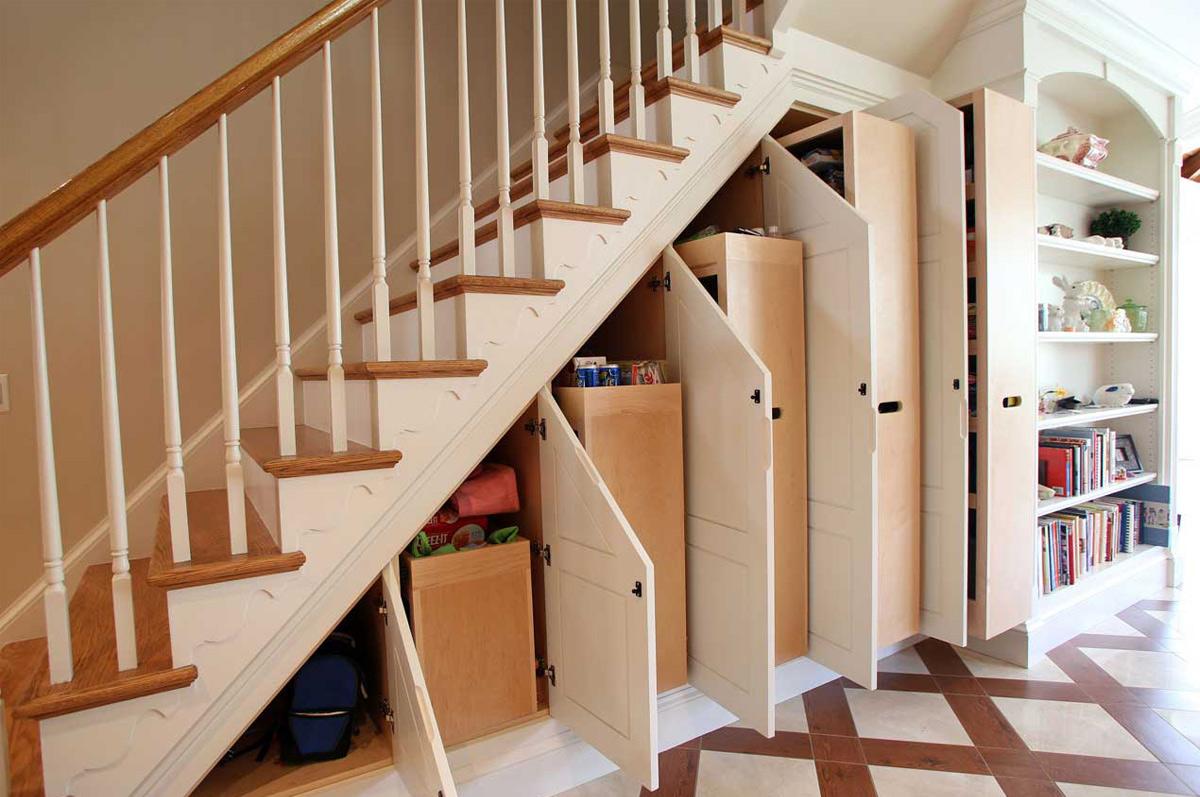 Как сделать 2 этаж в доме